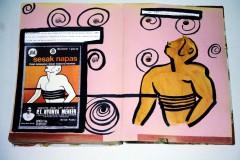 1996-8-die-Bibliothek-der-Hertha-Einstein-Nathorff-199698-Gasteig.-Goethe-Institut-Muench-6