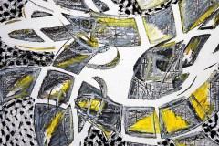 1996-8-Diatomeen-Raeume19968-Studio-Muenchen-KV-Landshut-10