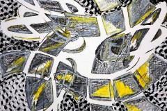 1996-8-Diatomeen-Raeume19968-Studio-Muenchen-KV-Landshut-14