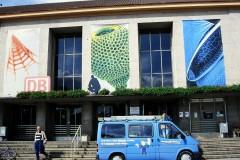 1996-8-Diatomeen-Raeume19968-Studio-Muenchen-KV-Landshut-16