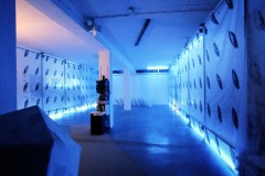 1996-8-Diatomeen-Raeume19968-Studio-Muenchen-KV-Landshut-2