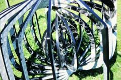 1996-8-Diatomeen-Raeume19968-Studio-Muenchen-KV-Landshut-20
