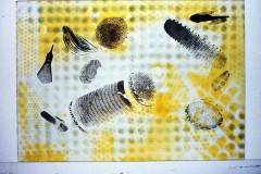 1996-8-Diatomeen-Raeume19968-Studio-Muenchen-KV-Landshut-22