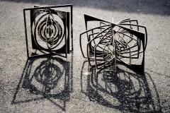1996-8-Diatomeen-Raeume19968-Studio-Muenchen-KV-Landshut-25