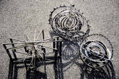 1996-8-Diatomeen-Raeume19968-Studio-Muenchen-KV-Landshut-9