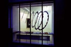 1998-2000-hybrid-K98Duesseldorf-Galerie-Karin-Sachs-Muenchen-8