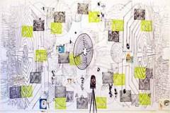 cover_Plan-B_2017_-Marker-Linoldruck-auf-Textil-206-x-455-cm