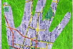 seite-12_aleppo-handmap__2019_21-x-30-cm-Mischtechnik-auf-Papier