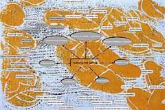 seite-4_5-_mapping-you_2019_21-x-30-cm-Mischtechnik-auf-Papier