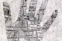 seite-9_kairo-handmap__2019_21-x-30-cm-Mischtechnik-auf-Papier