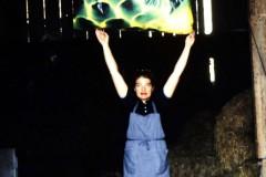 1999-Wunderbaum-Skulpturprojekt-Obing-3