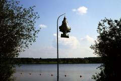 1999-Wunderbaum-Skulpturprojekt-Obing-4