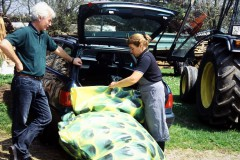1999-Wunderbaum-Skulpturprojekt-Obing-5
