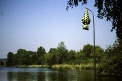 1999-Wunderbaum-Skulpturprojekt-Obing-7