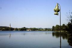 1999-Wunderbaum-Skulpturprojekt-Obing-9